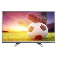 Tivi LED Panasonic 32 inch HD – Model TH-32D410V (Đen)