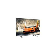 Tivi Led Panasonic TH-42C410V 42 Inch
