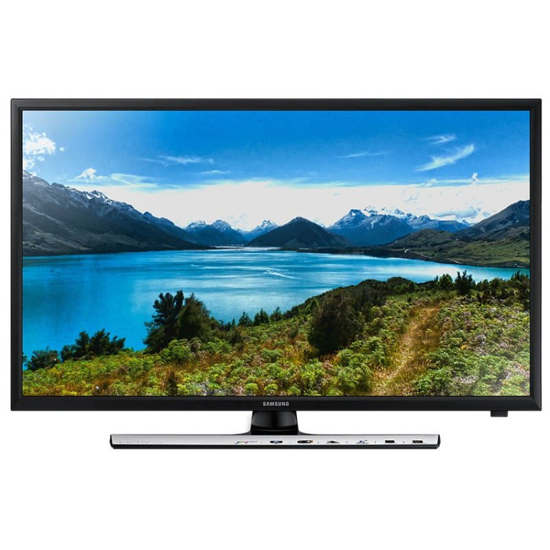 Bảng giá Tivi LED Samsung 24inch HD - Model UA24J4100AKXXV (Đen)