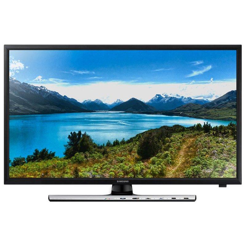 Bảng giá Tivi LED Samsung 28inch HD - Model UA28J4100AKXXV (Đen)