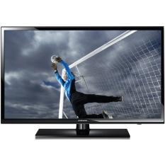 Bảng Giá Tivi LED Samsung 32inch HD – Model UA32J4003AKXXV Tại Điện Tử Kết Đoàn