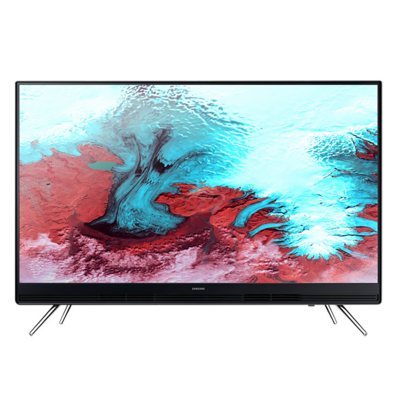 Bảng giá Tivi LED Samsung 40 inh Full HD - Model 40K5100 (Đen)