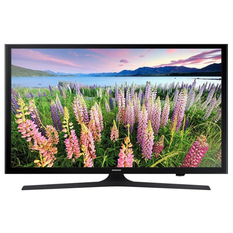 Bảng giá Tivi LED Samsung 40inch Full HD - Model UA40J5000AKXXV (Đen)