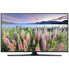 Tivi LED Samsung 40J5100 Full HD