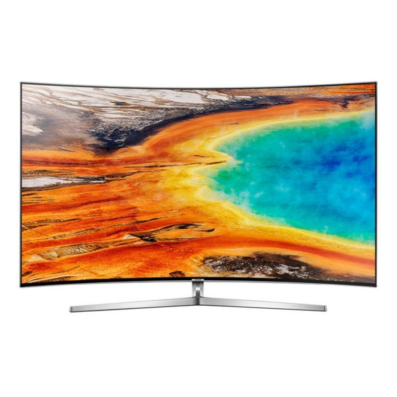 Bảng giá TIVI LED SAMSUNG UHD UA55MU9000KXXV 55 INCH
