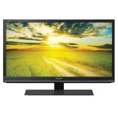 Giá Niêm Yết TIVI LED SHARP 32″ LC-32LE155D2 DVB-T2