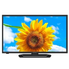 Tivi LED Sharp 40 inch LC-40LE275X