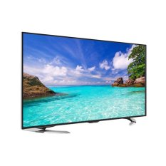 Tivi LED Sharp 65inch 4K – Model LC-65UE630X (Đen)