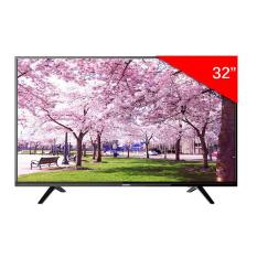 Chỗ bán Tivi LED Skyworth 32inch HD – Model 32E2A12G (Đen) – Hãng phân phối chính thức