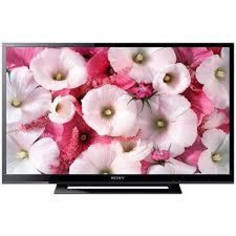 Bảng giá TIVI LED Sony KLV40EX430-40, Full HD,100 Hz