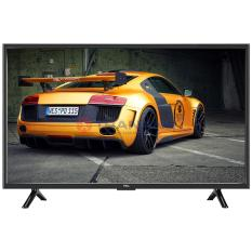 Tivi LED TCL 43inch FULL HD – Model 43D2900