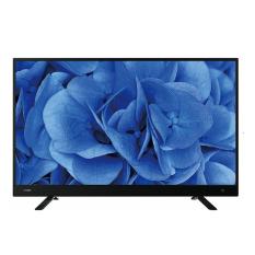 Ở đâu bán Tivi LED Toshiba 40 inch Full HD – Model 40L3750 (Đen) – Hãng phân phối chính thức