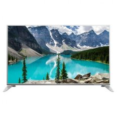 Tivi Panasonic 49inch FullHD – Model TH-49DS630V (Đen)