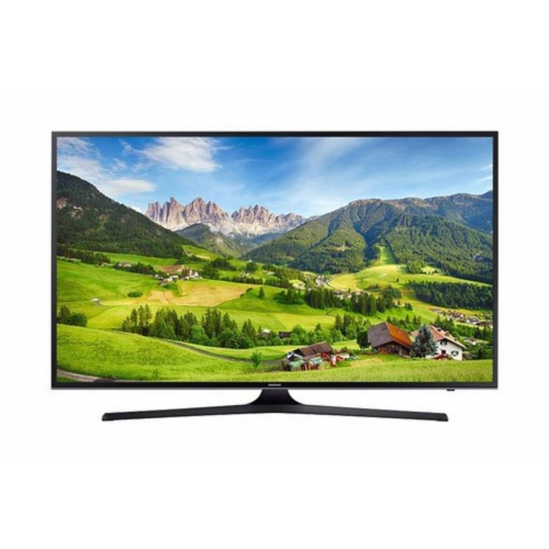 Bảng giá Tivi Samsung 4K UA70KU6000KXXV