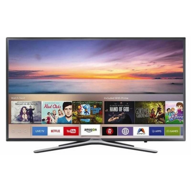 Bảng giá Tivi Samsung UA43K5500AKXXV