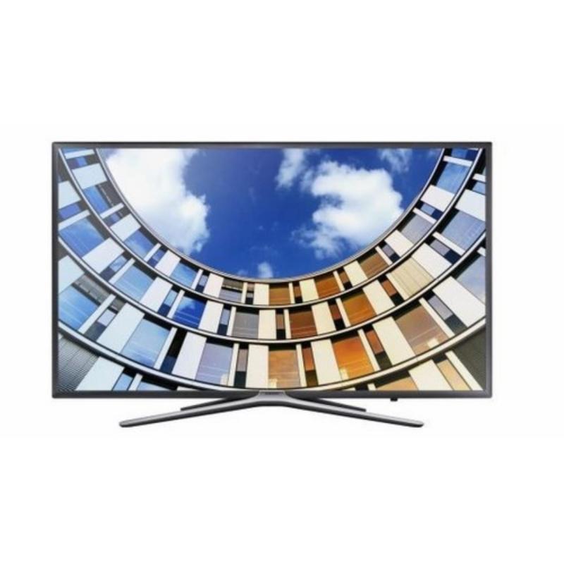 Bảng giá Tivi Samsung UA43M5500AKXXV