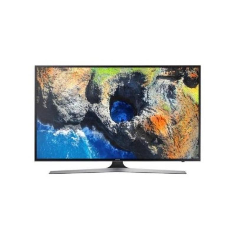 Bảng giá Tivi Samsung UA50MU6100KXXV