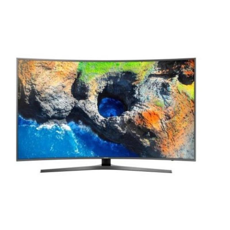 Bảng giá Tivi Samsung UA65MU6500KXXV