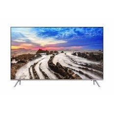 Trang bán Tivi Samsung UA65MU7000KXXV