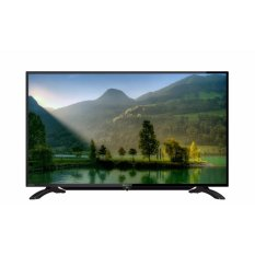 Tivi Sharp 40LE280X 41 inch