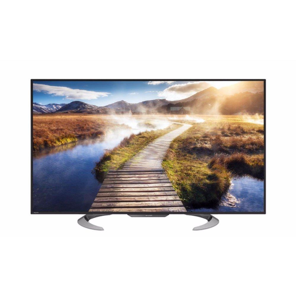 Chỗ nào bán Tivi Sharp 50LE570X 50 inch
