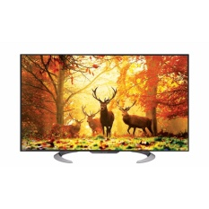 Tivi Sharp 55LE570X 55 inch