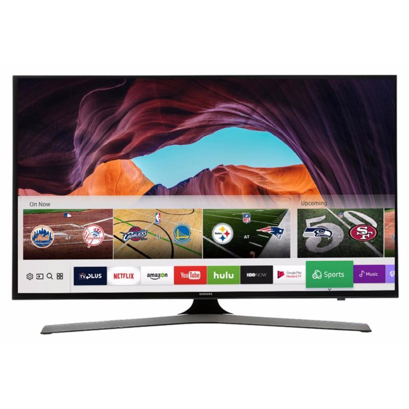 Bảng giá Tivi Smart 40 inch Samsung UA40MU6100