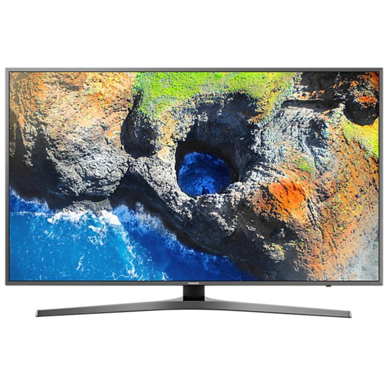 Bảng giá Tivi Smart 4K 43 inch Samsung 43MU6400