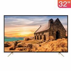 Tivi Smart LED TCL 32 inch HD – Model 32S6000 Đang Bán Tại Đồng Hướng
