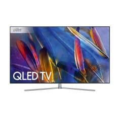 Tivi Smart QLED Samsung 65 Inch 65Q7FAM
