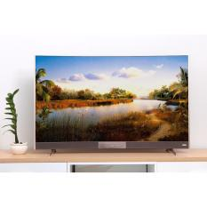 Tivi TCL Light Surface TV L55P3-CF