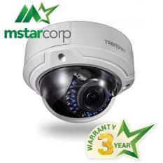 Trendnet camera IP TV-IP341PI