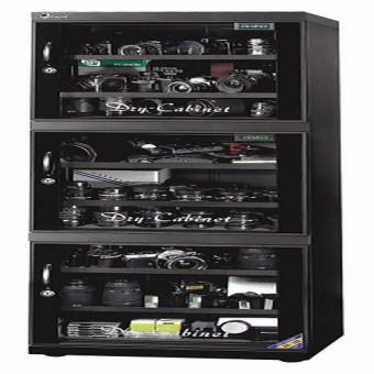 Tủ chống ẩm Asuka MD400 (400 lít )