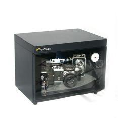 Tủ chống ẩm LGKcabin NB-025L