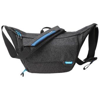Túi Benro Traveler S200 (Xám đậm)
