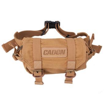 Túi Caden F0 đeo hông