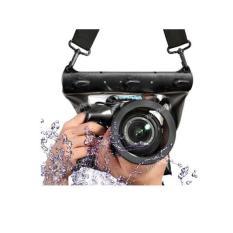 Túi chống nước cao cấp cho máy ảnh DSLR