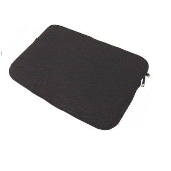 Túi chống sốc laptop 12 inch (Đen)