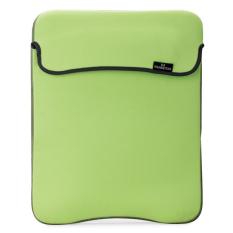 Nơi Bán Túi chống sốc Laptop 15.4inch 2 in 1 Manhattan 421935 (Xanh )  Homeeasy