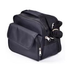 Túi chứa dụng cụ quang 4 ngăn