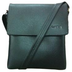 Túi đựng iPad – cnt's iPad TM (Đen)