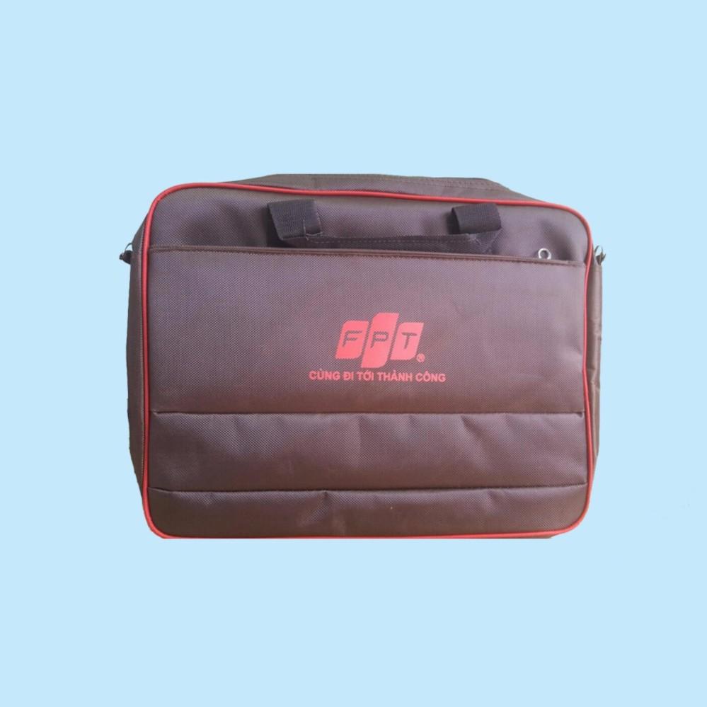 Túi đựng laptop FPT