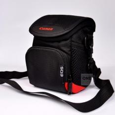 Túi đựng máy ảnh mirroless Canon EOS M3/M10/G1X