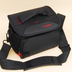 Túi đựng máy ảnh cho Canon EOS 1200D/700D/M3/M5/M50 (F016S)