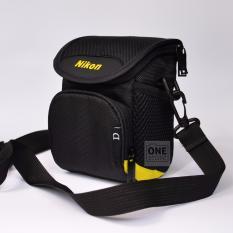 Túi đựng máy ảnh mirroless Nikon J5/J4/J3/S2/V3