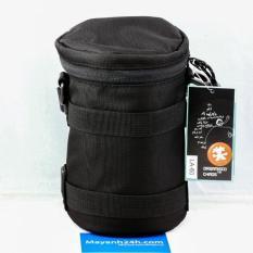 Túi đựng ống kính máy ảnh Crumpler LA-60