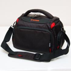 Túi máy ảnh DSLR F099 cho Canon size L