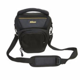 Túi tam giác cho máy ảnh Nikon