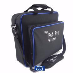 Túi thời trang du lịch cho máy PS4 Pro và Slim