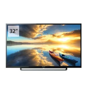 Tổng hợp Giá tốt Tivi Sony, Tivi Samsung, Tivi LG, Asanzo, Panasonic..